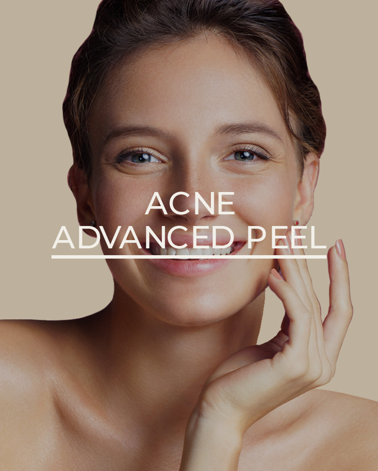ACNE-PEEL-homepage-display1