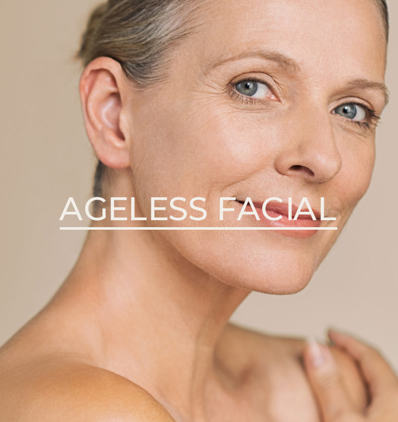 AGELESS-FACIAL-homepage-display1