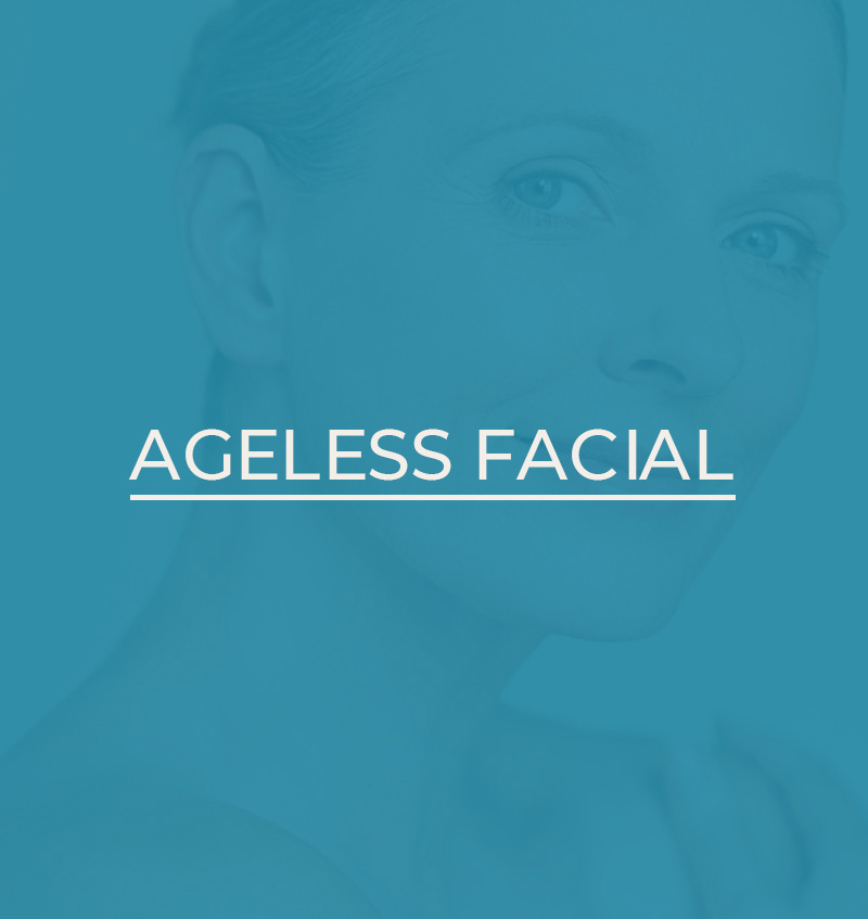 AGELESS-FACIAL-homepage-display2