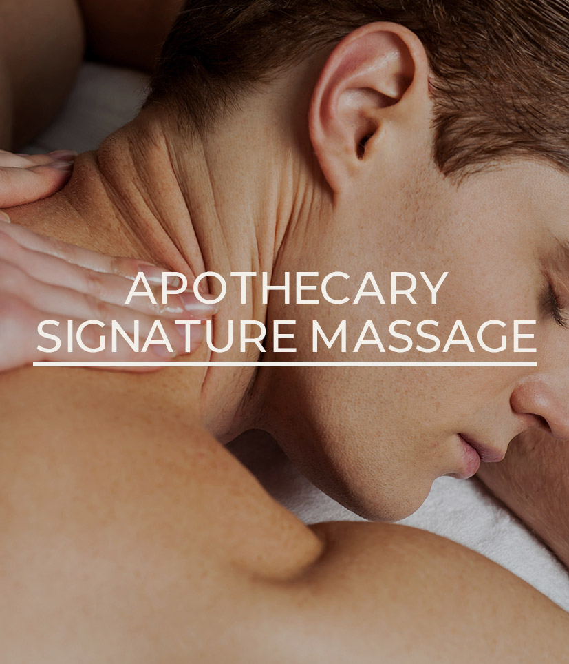 APOTHECARY-SIGNATURE-massage-homepage-display