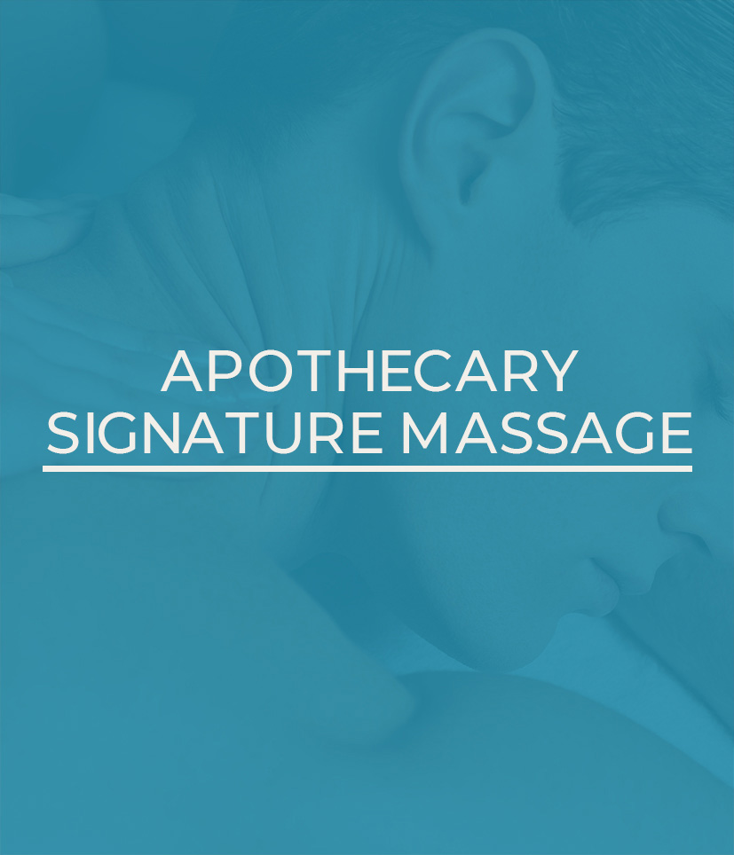 APOTHECARY-SIGNATURE-massage-homepage-display2