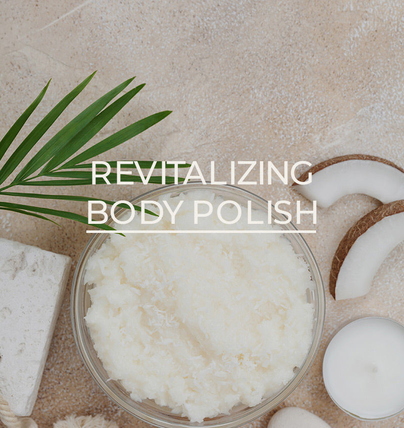 BODY-POLISH-homepage-display1