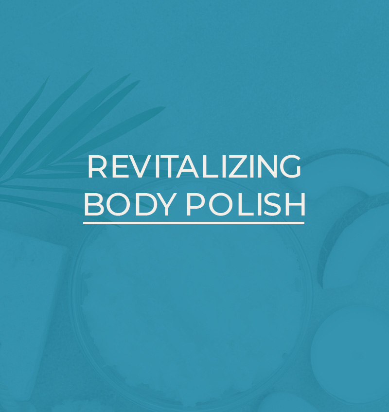 BODY-POLISH-homepage-display2