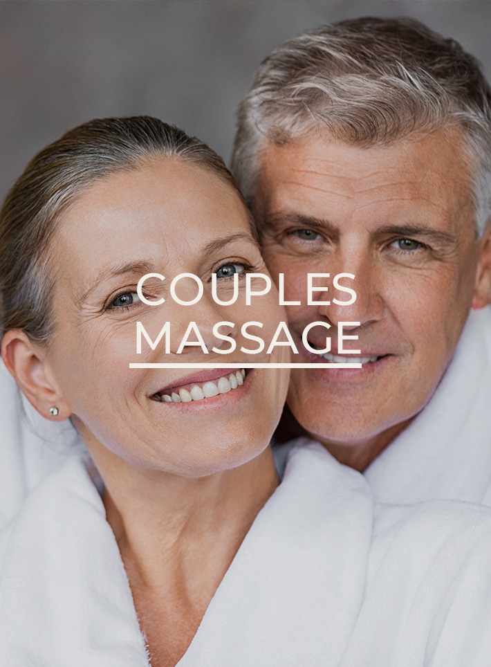 COUPLES-MASSAGE-homepage-display1