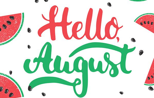 august-2018-header