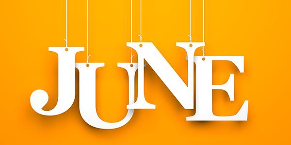 june-2018-header