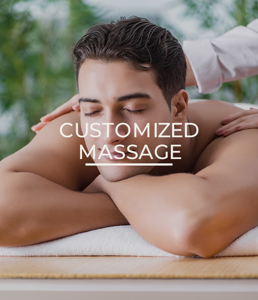 massage-homepage-display