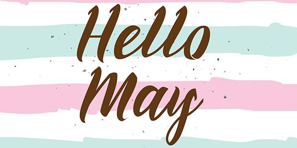 may-2018-header