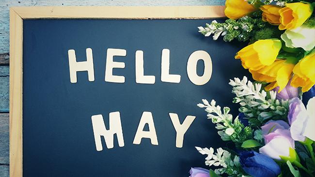 may-2019-header