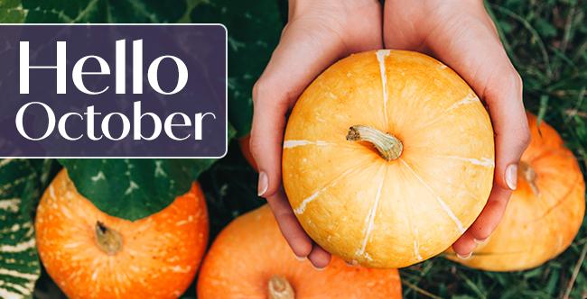 october-2019-header