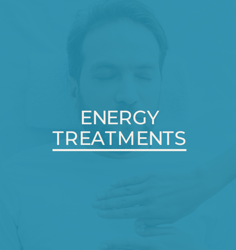 energy-treatments-img-home