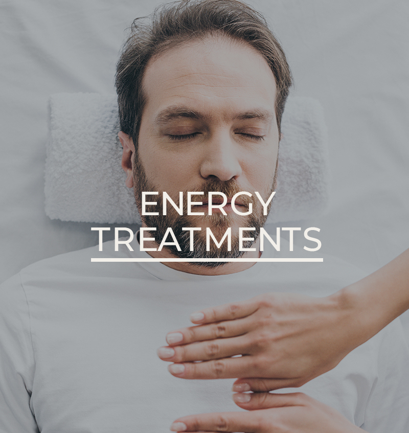 energy-treatments-img