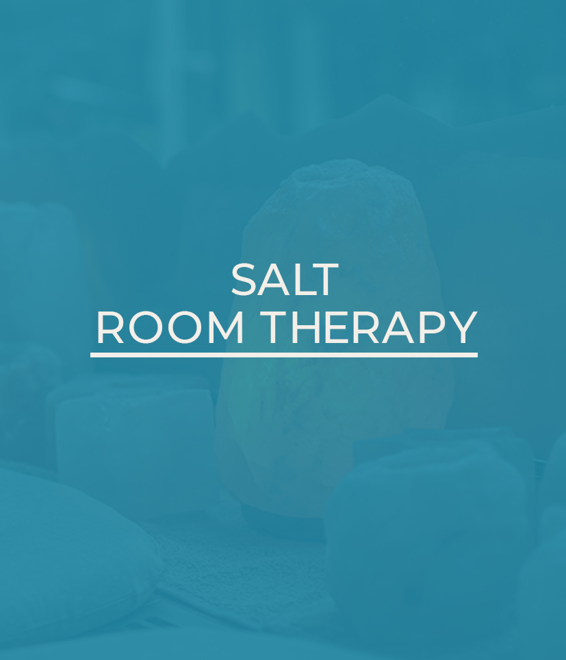 salt-room-therapy-img-home-hover
