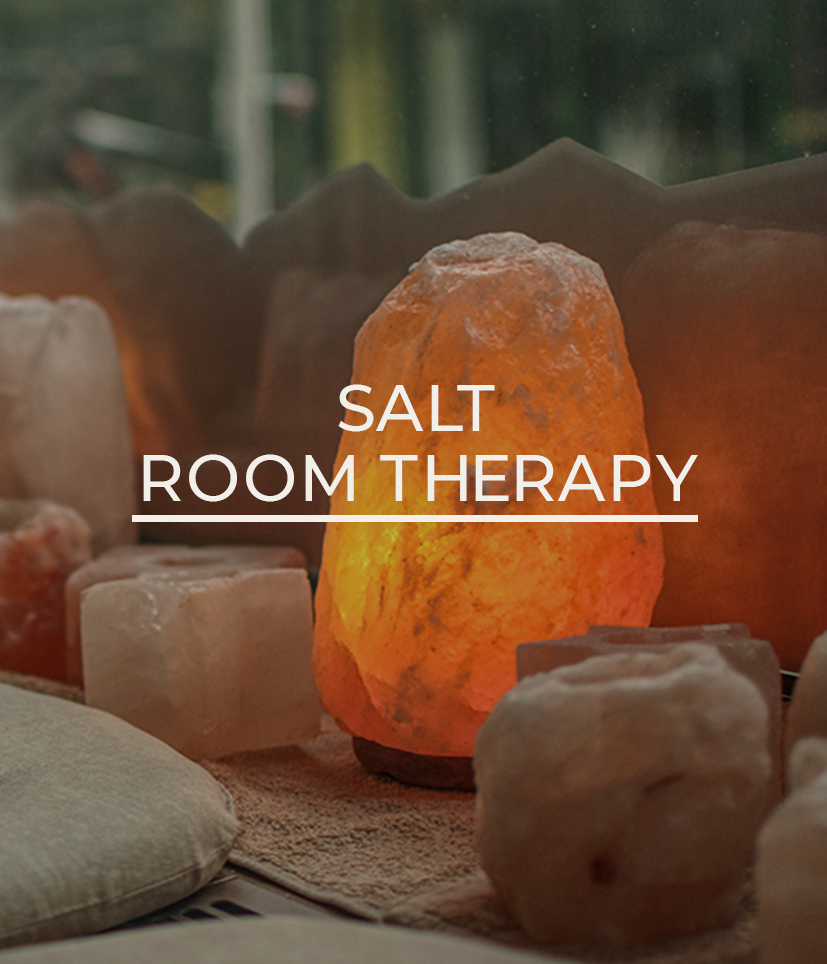 salt-room-therapy-img-home